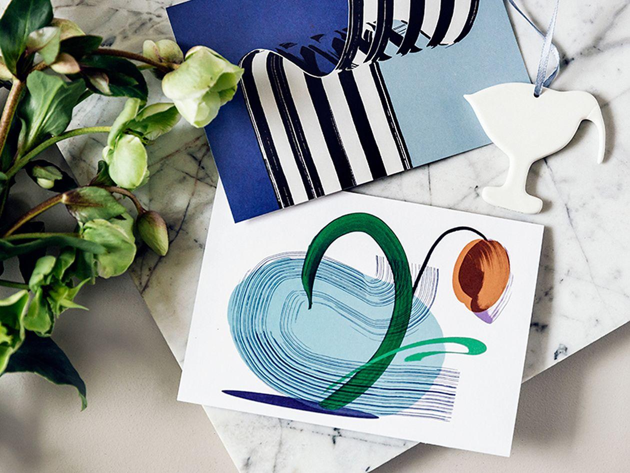 Finnish Design Shop gift cards