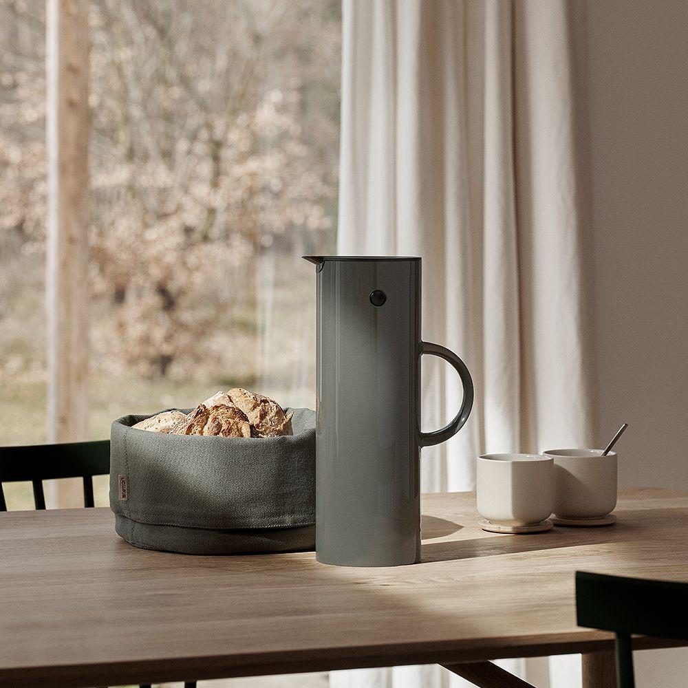 Stelton EM77 vacuum jug