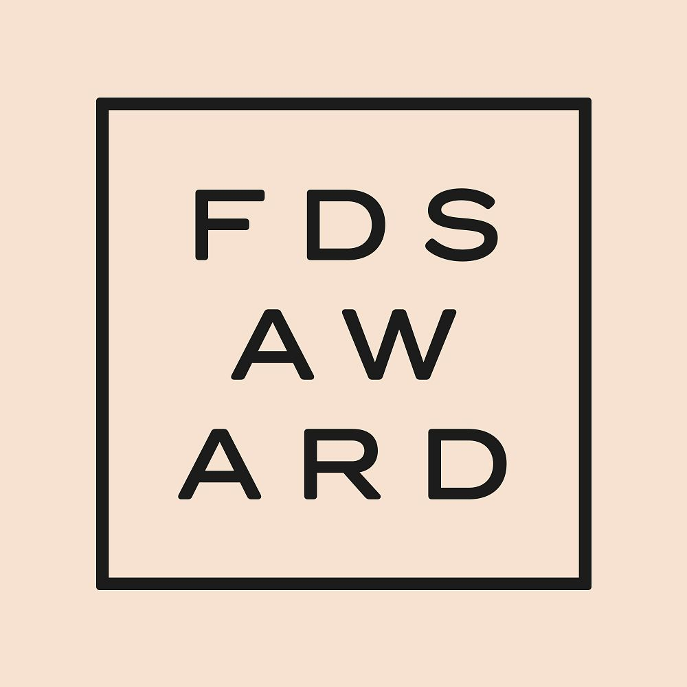 FDS Award