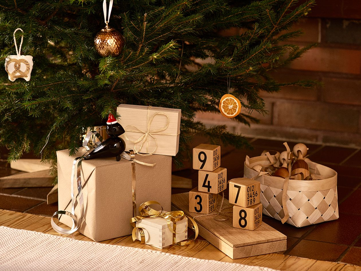 Finnish Design Shop Christmas gifts