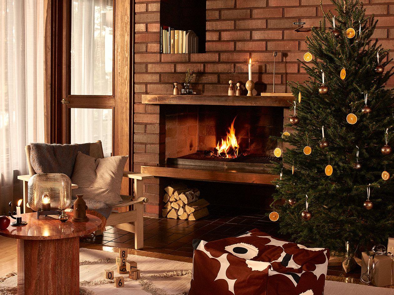 Finnish Design Shop Christmas