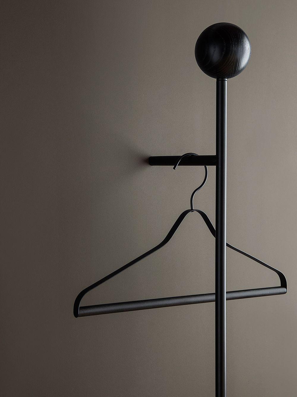 Ferm Living Pujo clothes rack