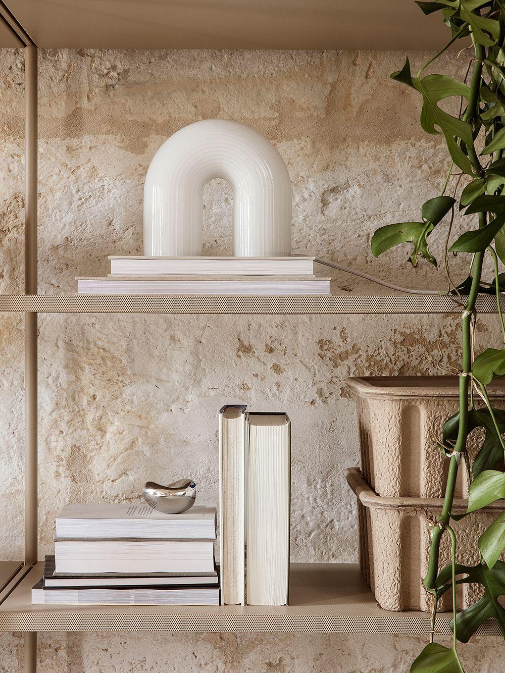 Ferm Living Vuelta Table lamp