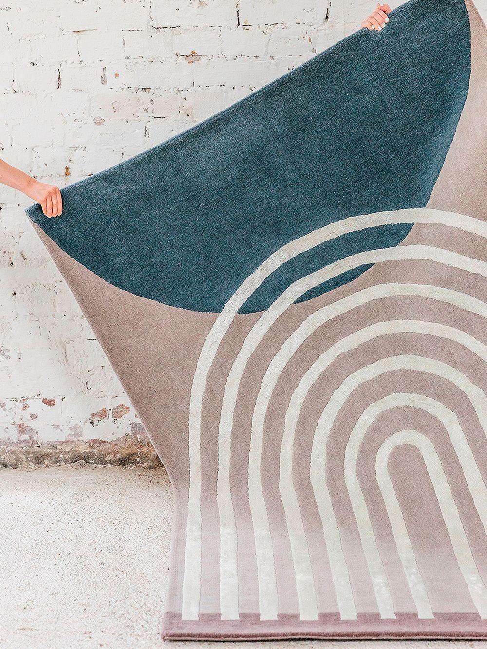 Finarte Atrium rug