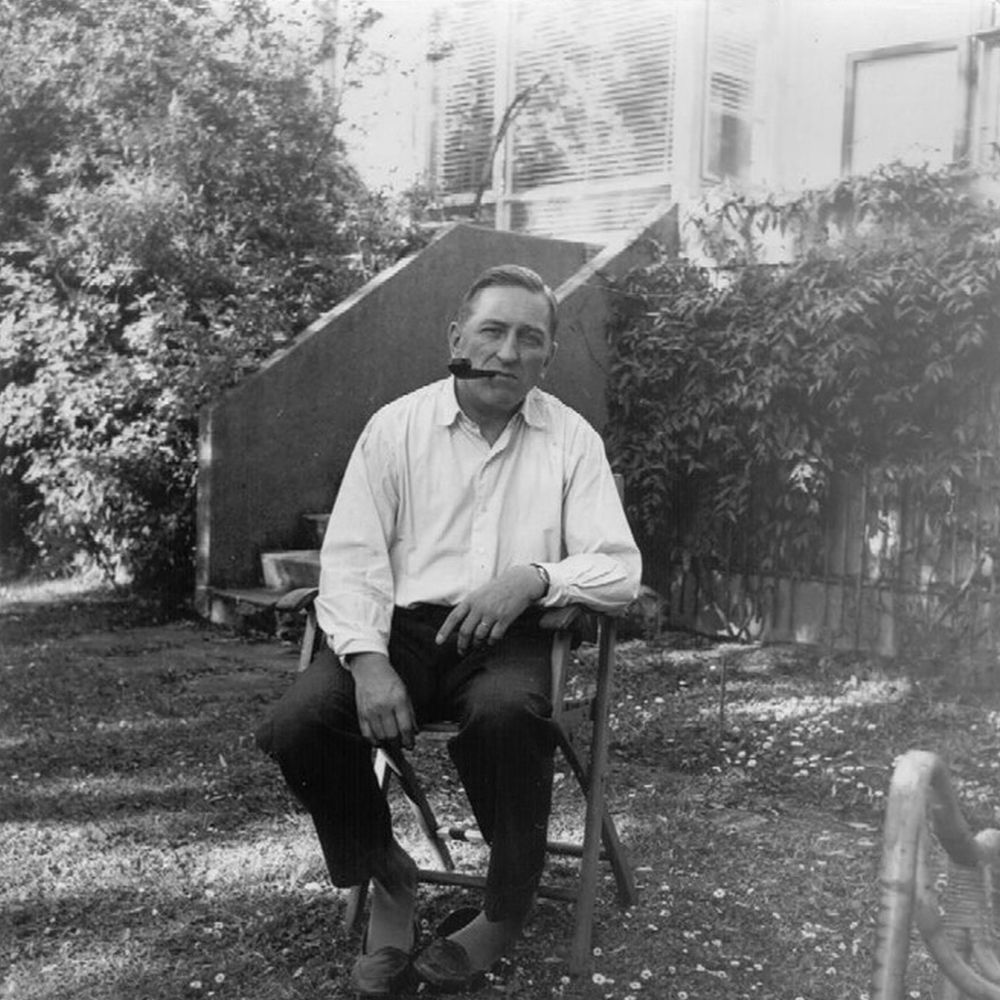 Flemming Lassen