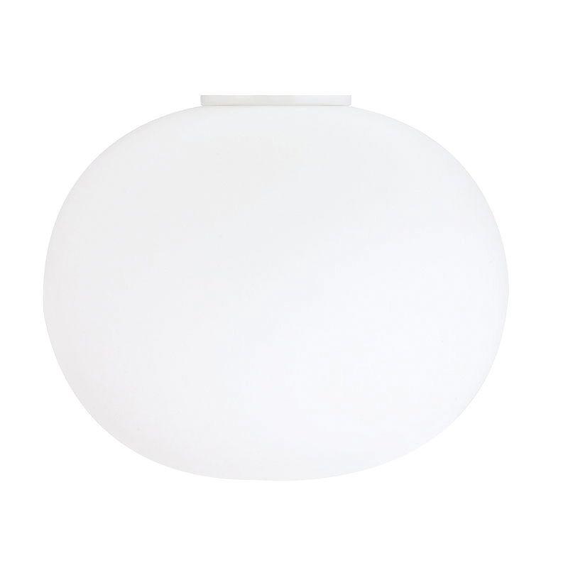 Flos Glo-Ball C1 ceiling lamp