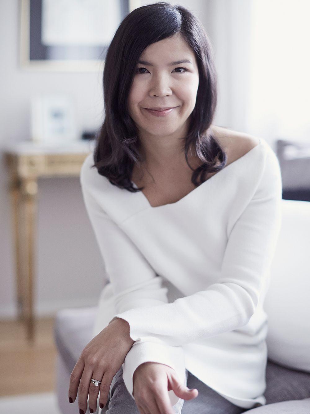 Giselda Autio