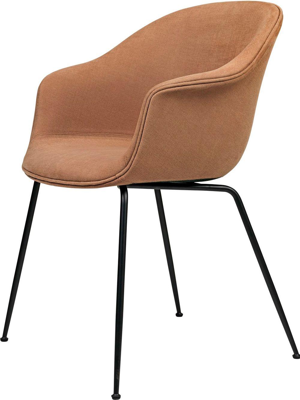 Gubi Bat chair