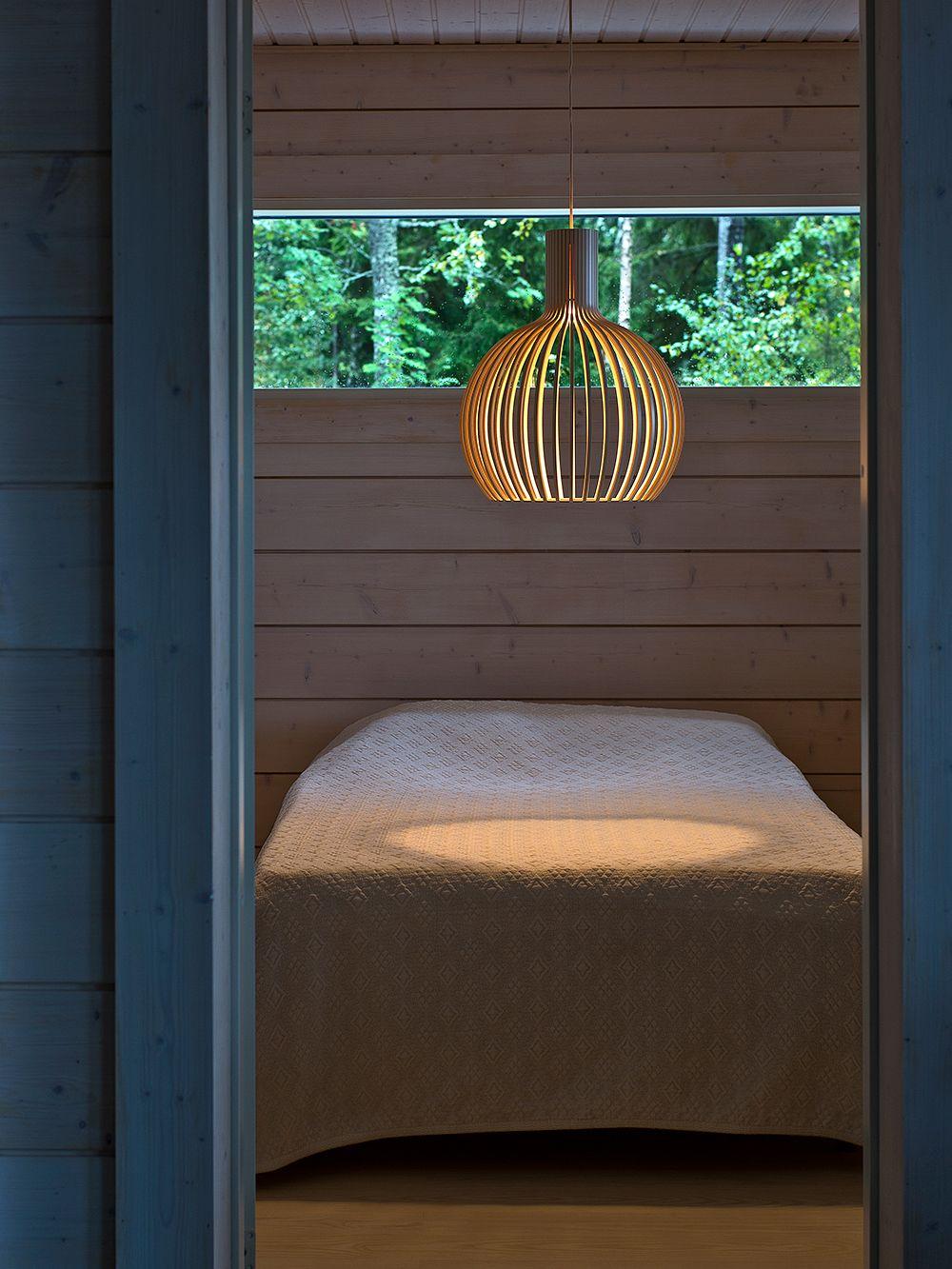 Secto Design Octo 4241 pendant lamp