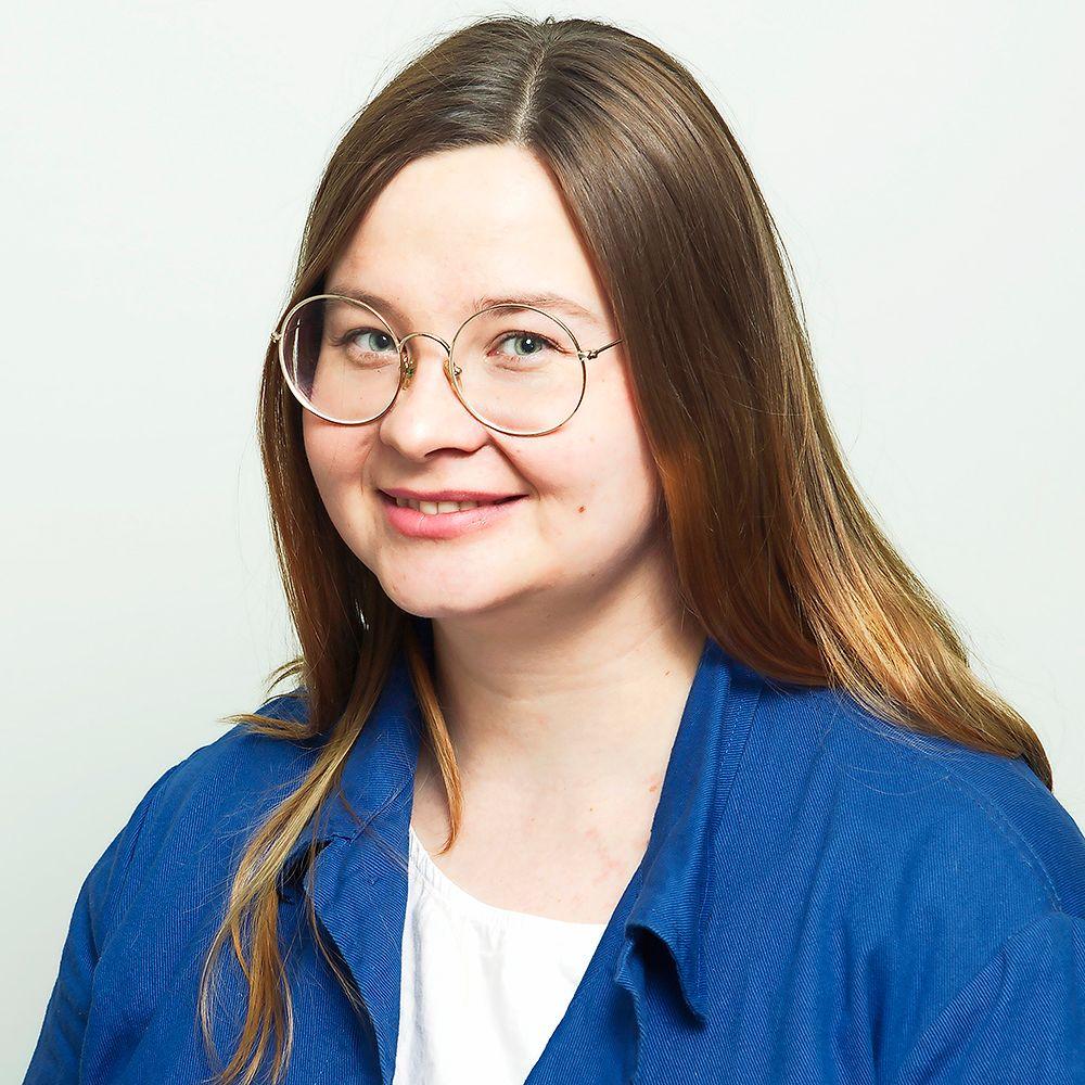 Hanna Anonen