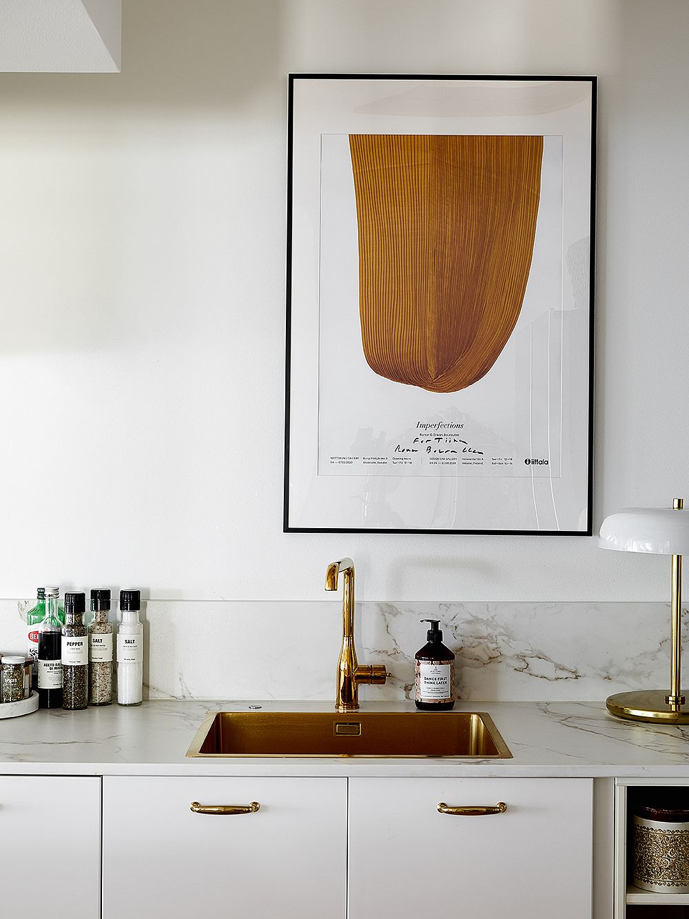 Bouroullec brothers poster