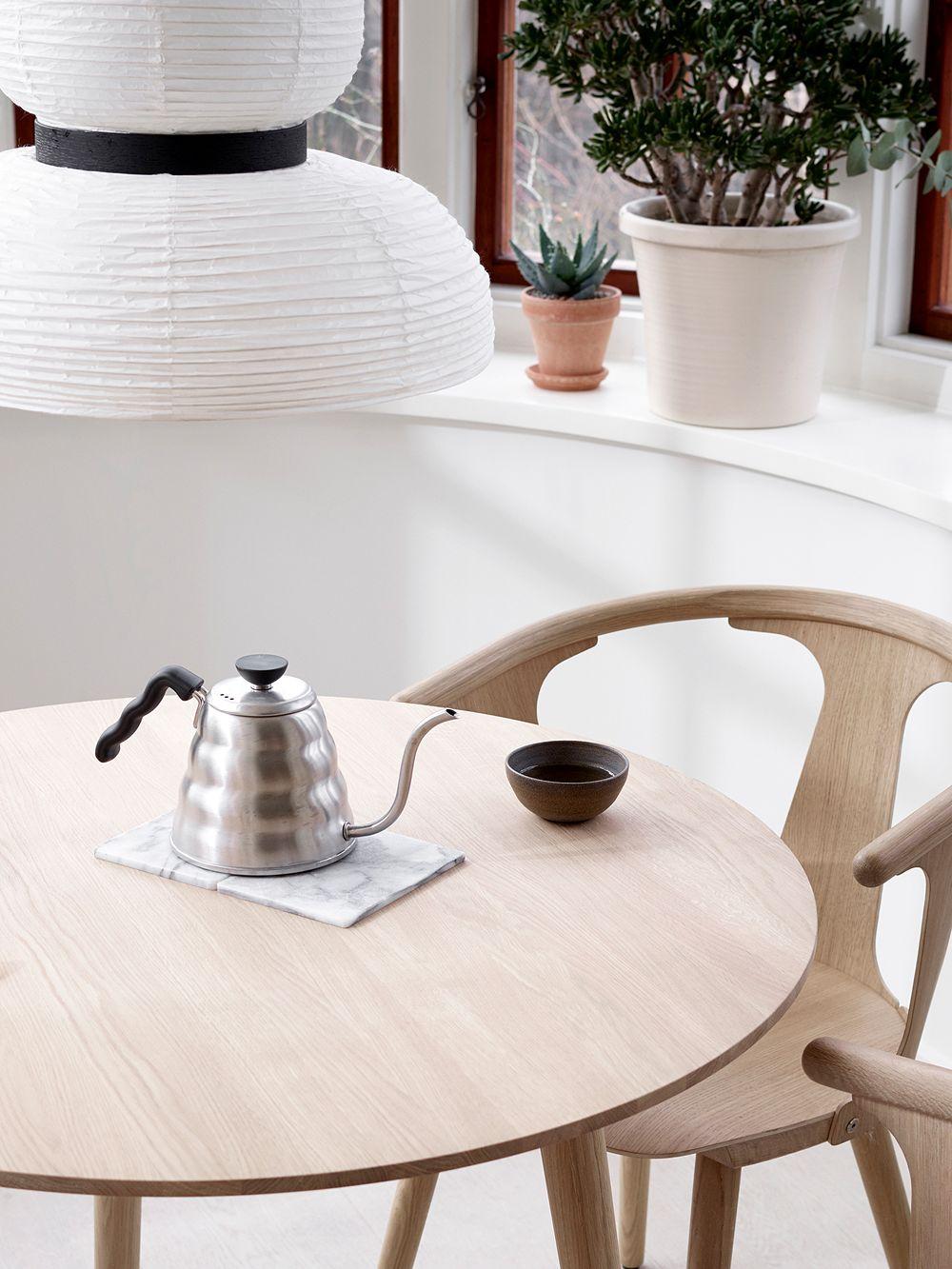 Hario's Buono kettle