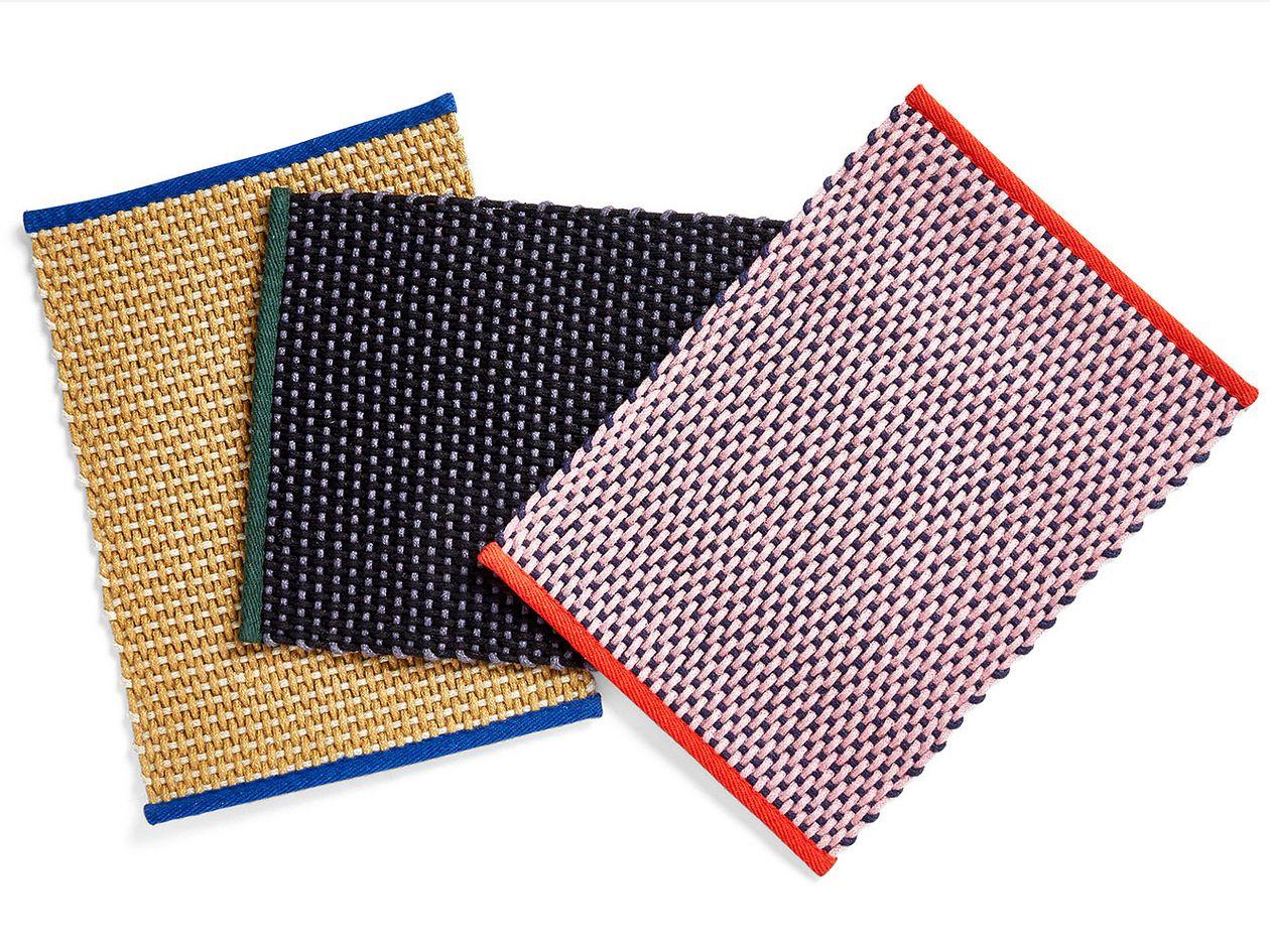 Hay Door mat