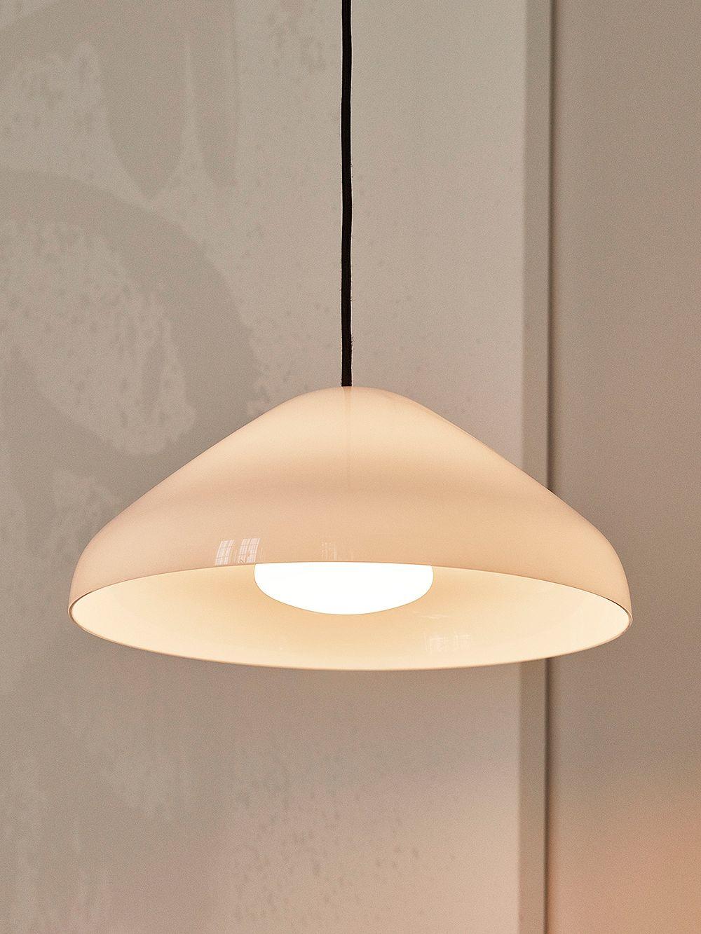 Hay Pao suspension lamp
