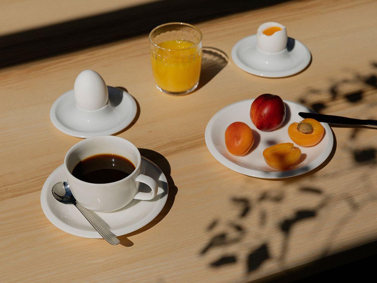 Iittala Raami tableware
