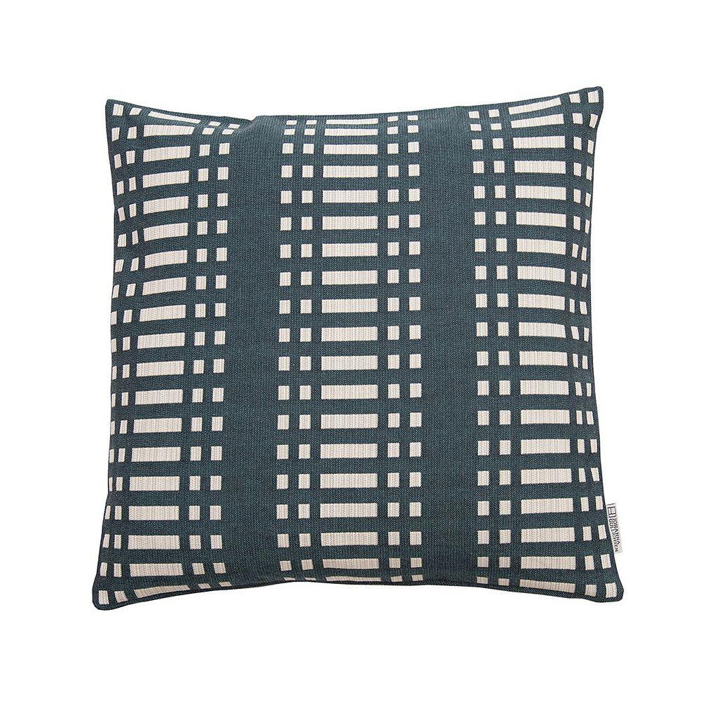 Johanna Gullichsen's Nereus cushion cover