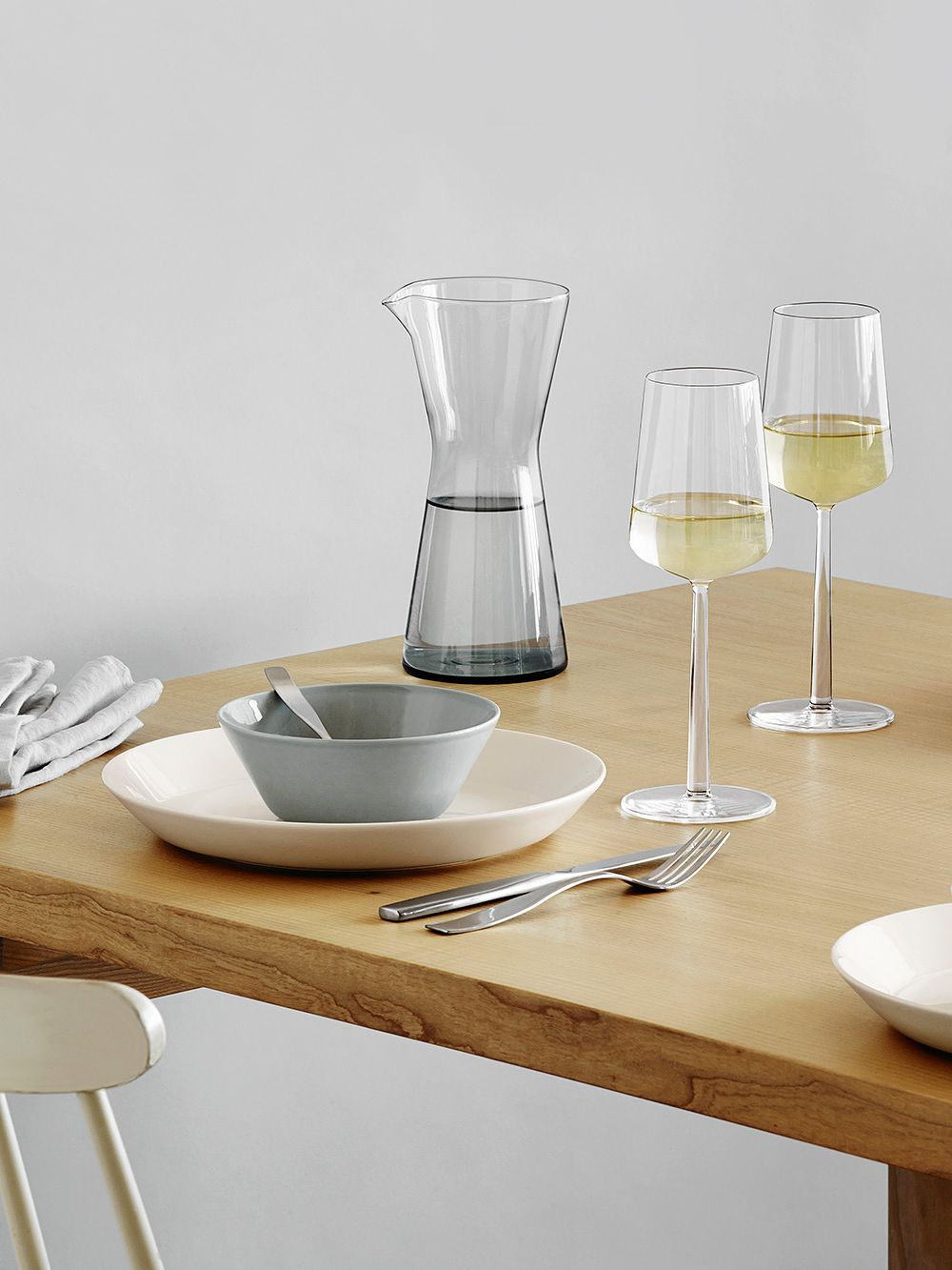 The perfectly timeless Kartio | Design Stories