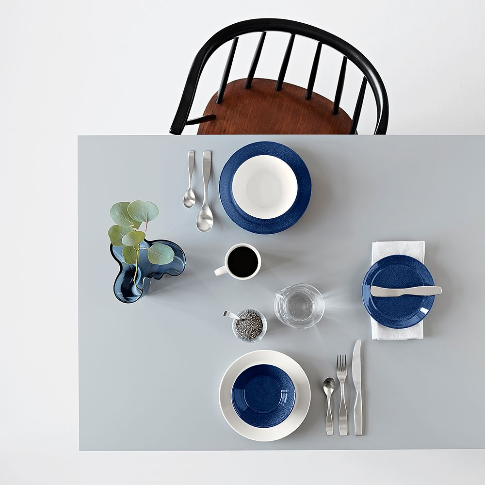 Iittala Teema tableware