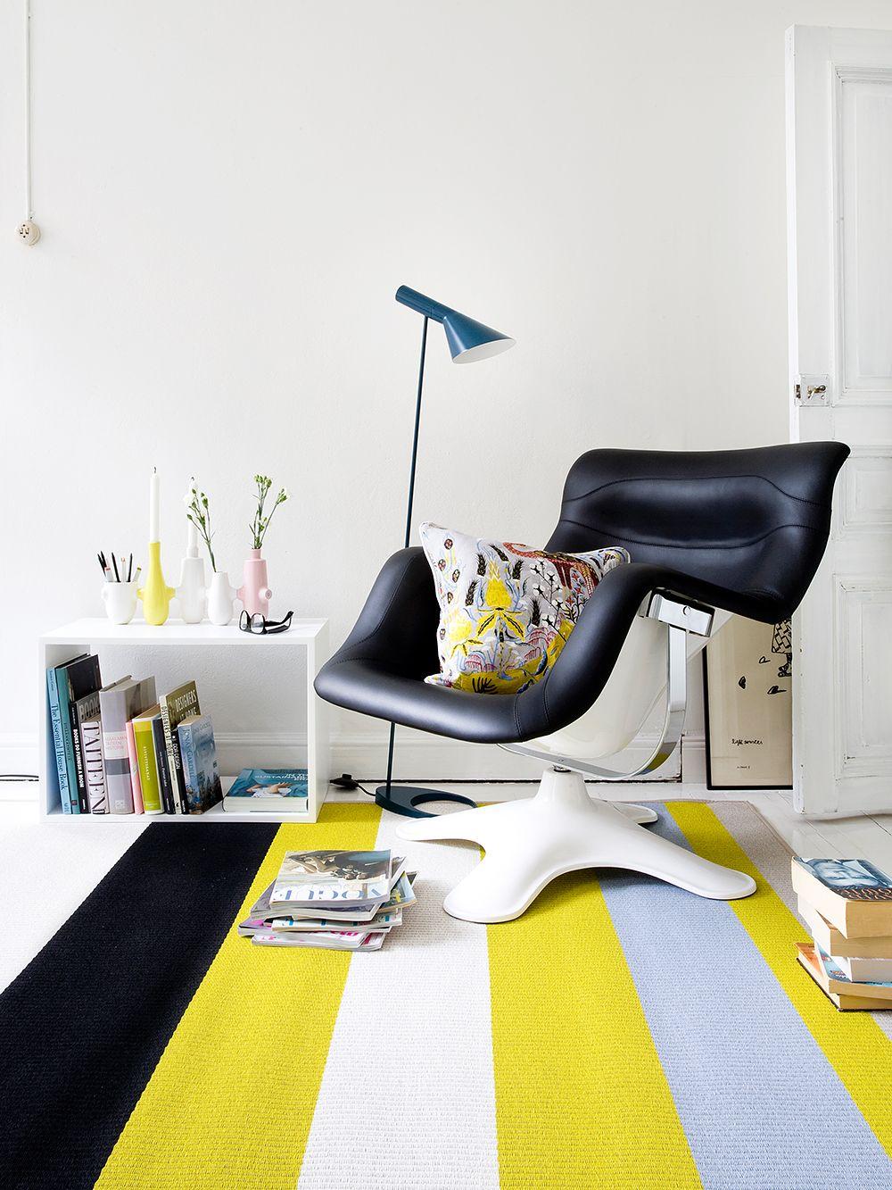 Karuselli chair