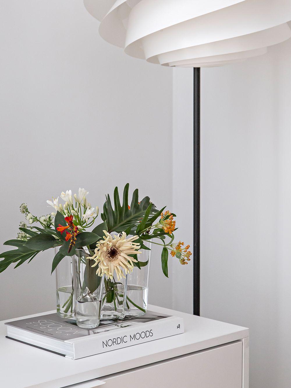 Aalto vase by Iittala