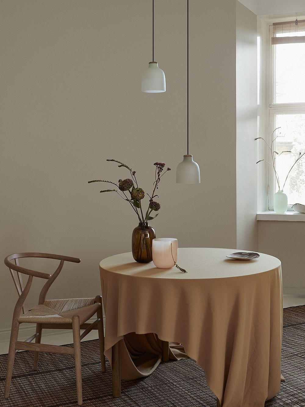 Katriina Nuutinen Vieno collection