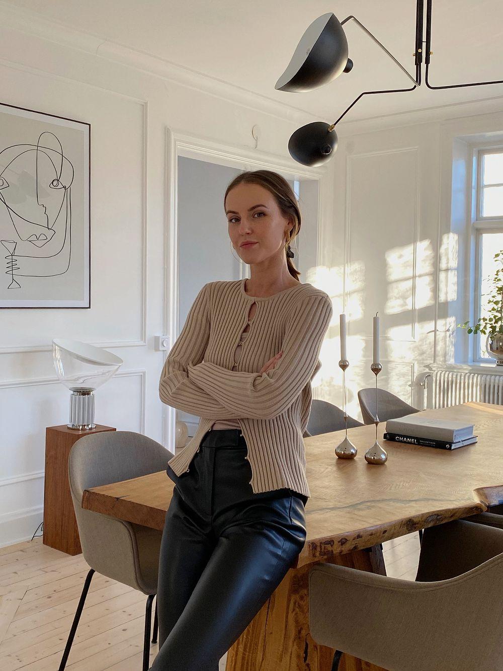 Kristin Rödin