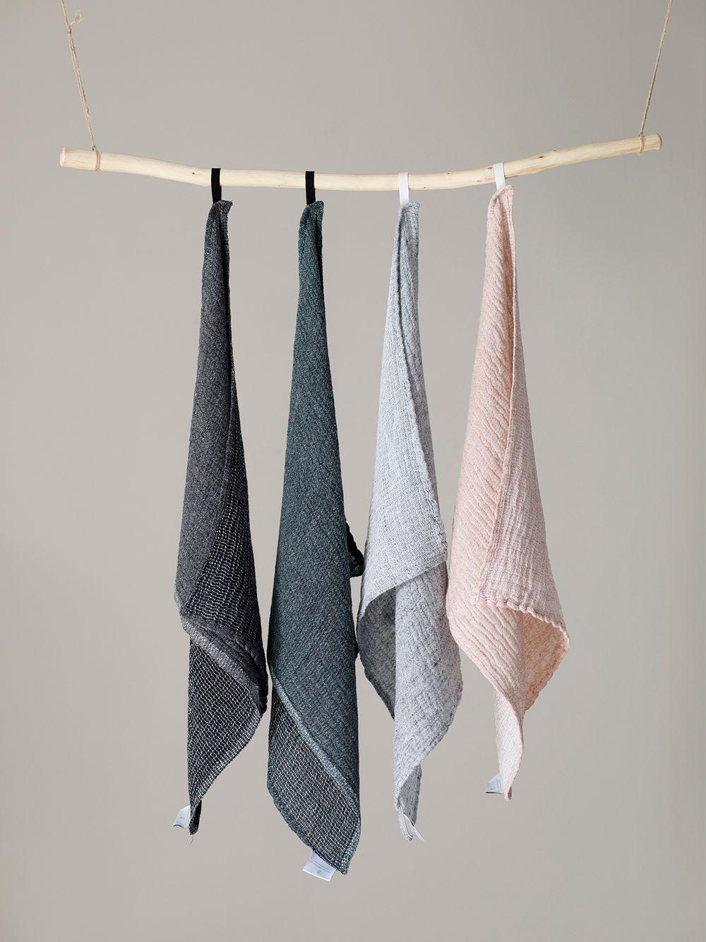 Lapuan Kankurit Nyytti towels