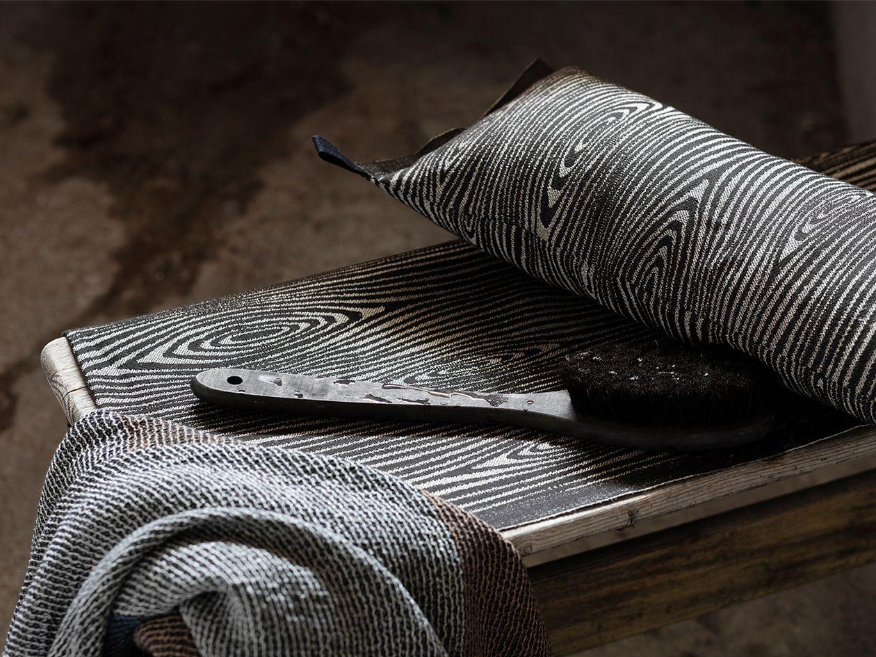 Lapuan Kankurit Viilu bath towel