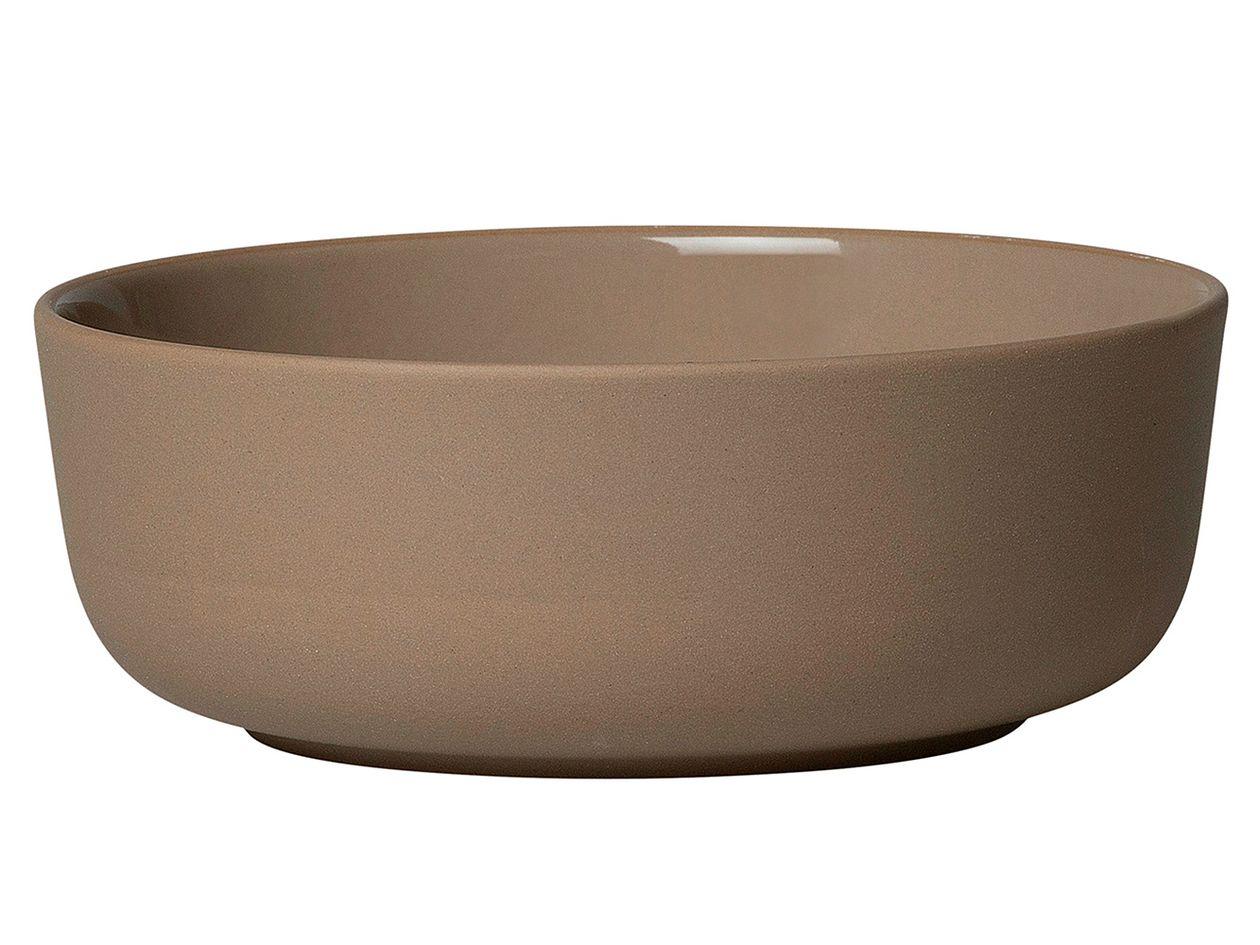 Marimekko Oiva bowl