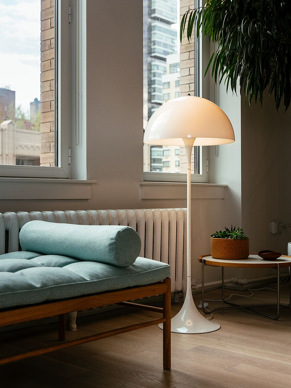 interior design lighting tips. It\u0027s Better Suited For Natural Light And Very Bright Spaces. A Warmer Color Temperature Feels More The Less There Is. Interior Design Lighting Tips