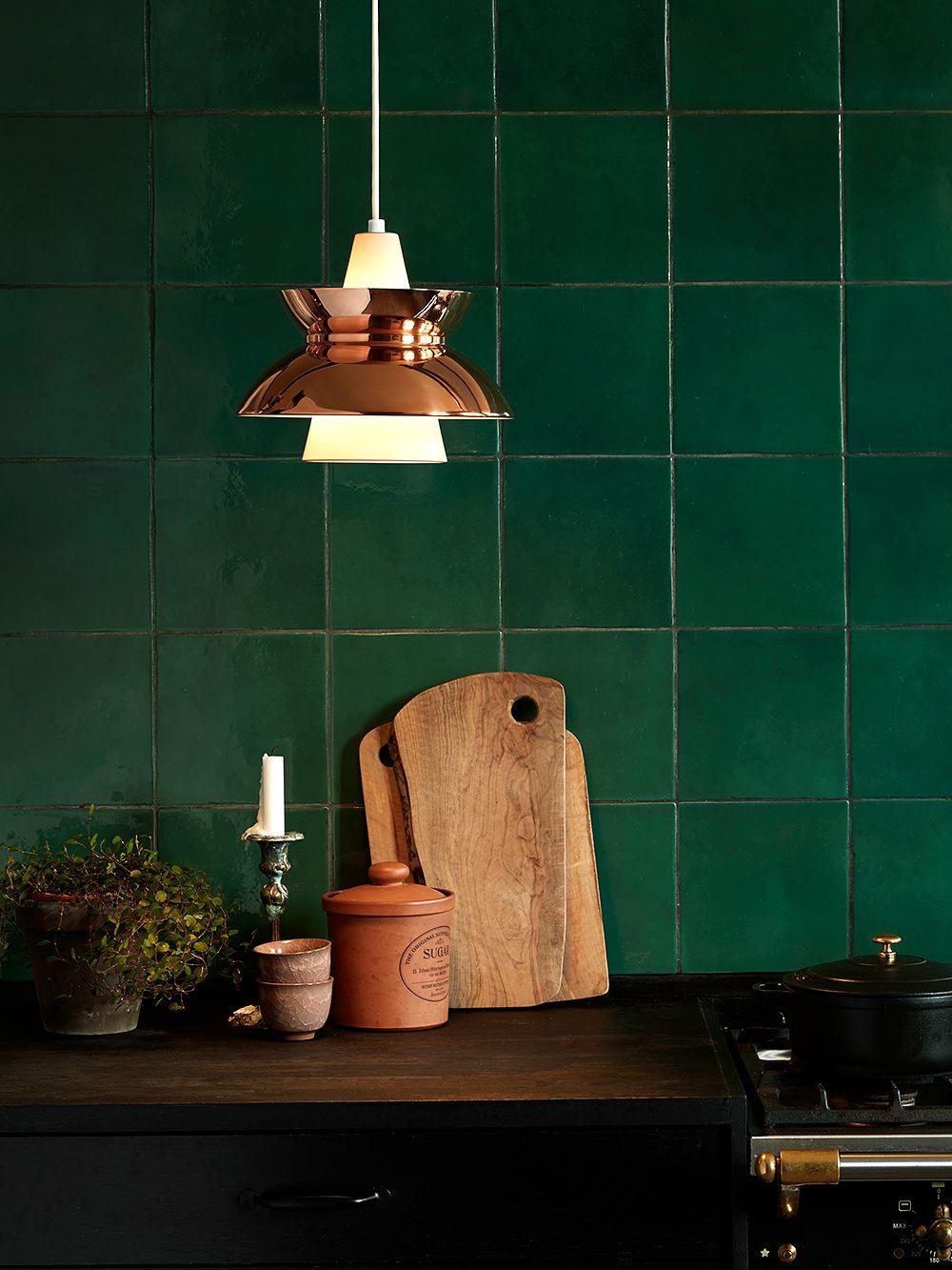 9 Tips For Home Lighting Design Stories