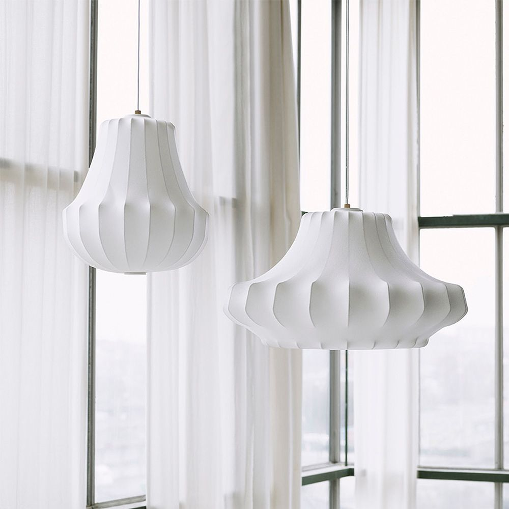 Normann Copenhagen Phantom pendant lights