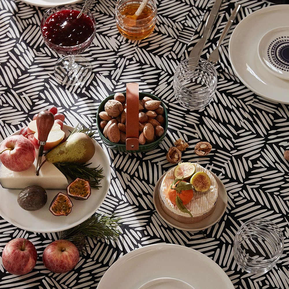 Marimekko Pikku Koppa serving dish