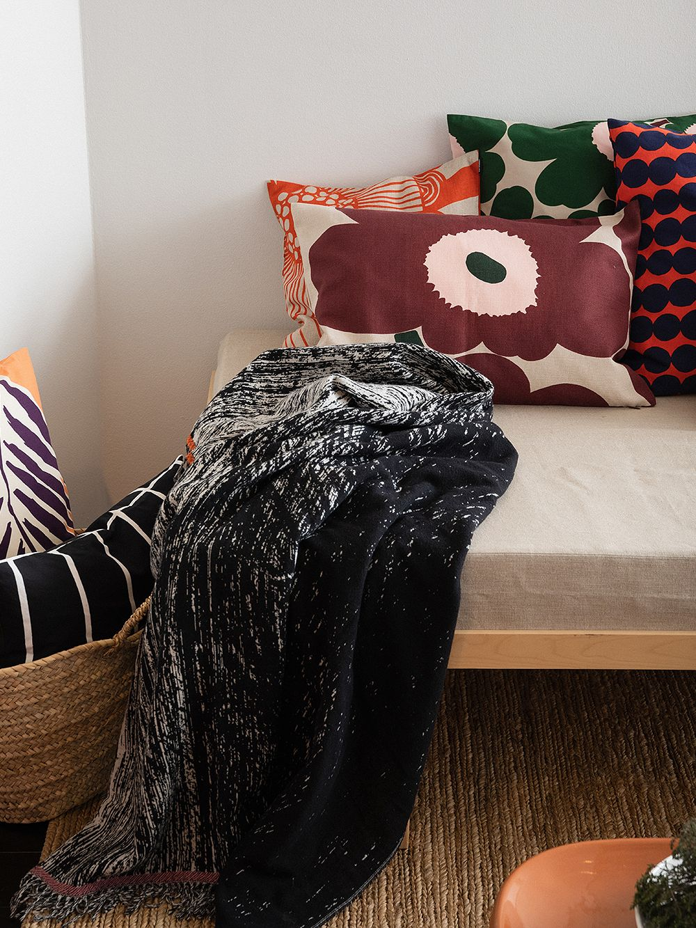 Marimekko home fall/winter 2019