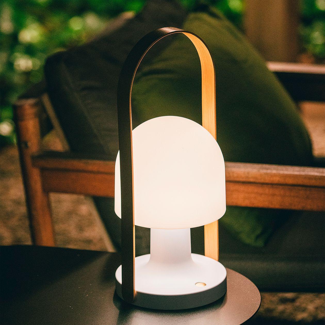 Marset FollowMe Plus lamp