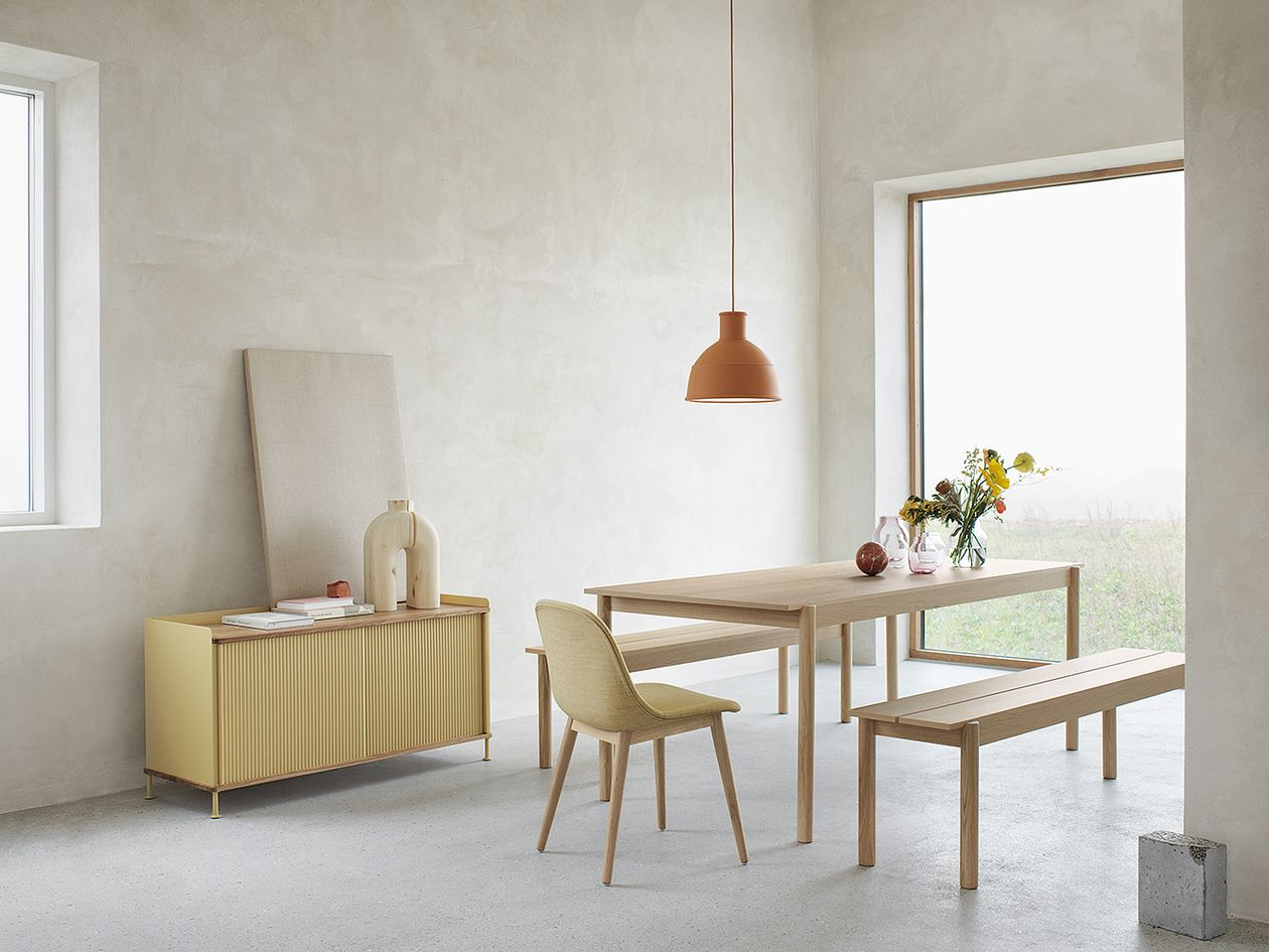 Salone Del Mobile 2019 The Highlights Of The Milan Furniture Fair