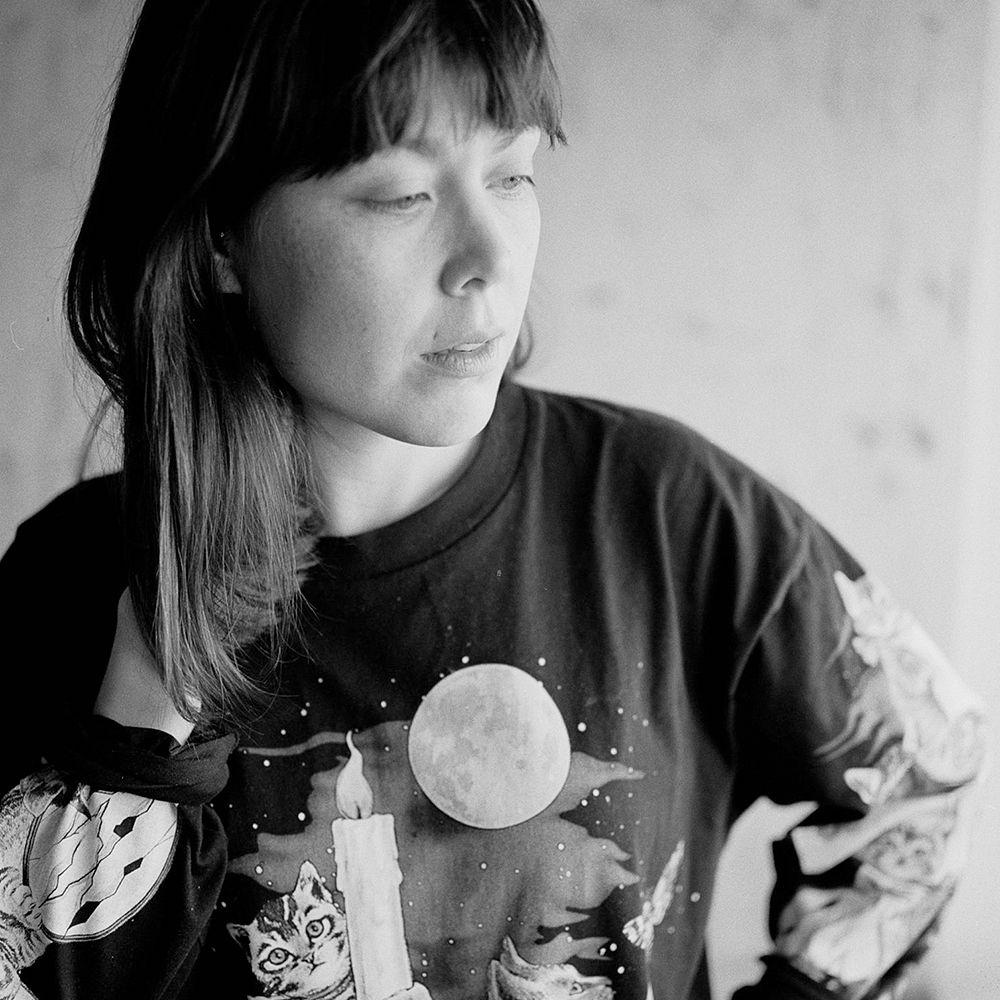 Designer Minni Havas