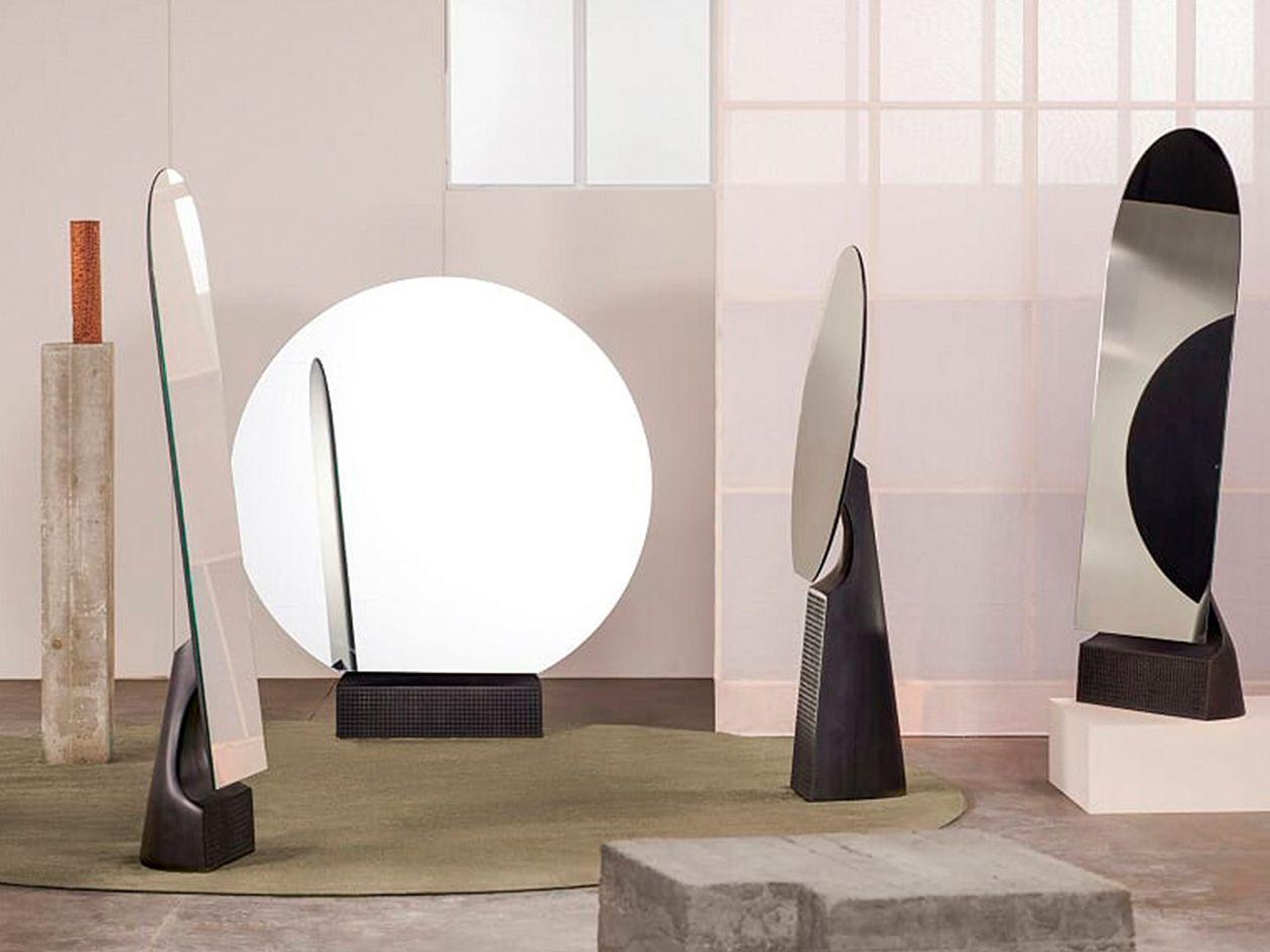 Monica Förster Sky mirrors