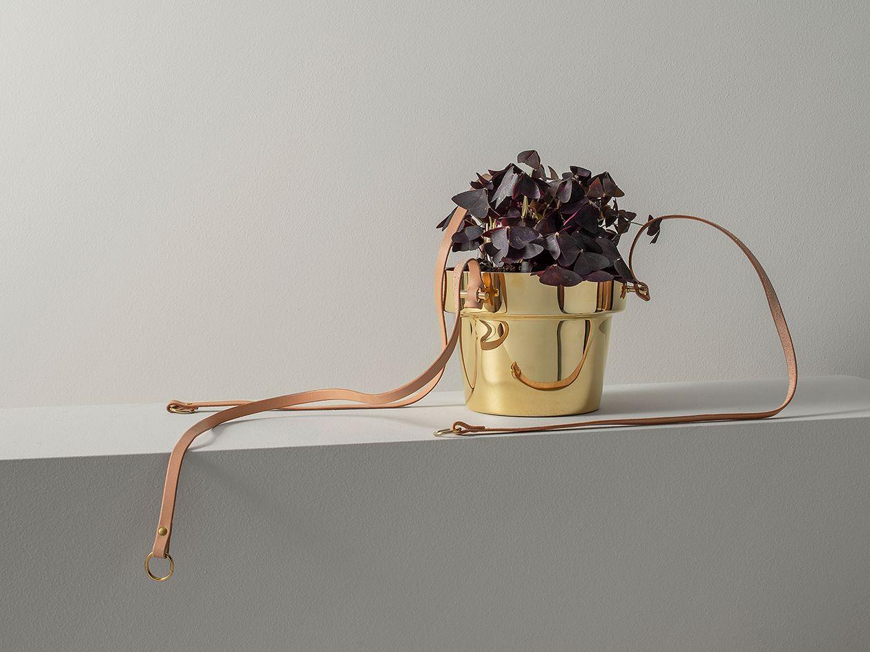 Monica Förster Hanging Flower Pot