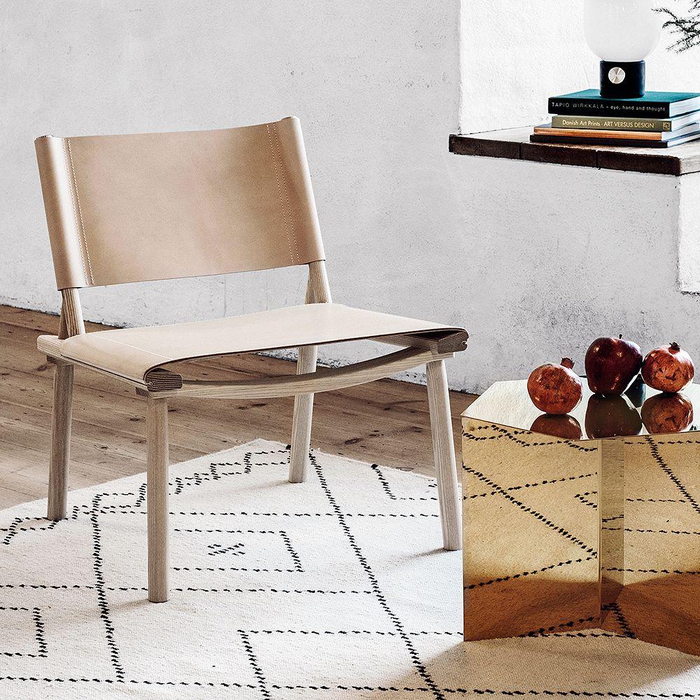 Nikari December XL chair