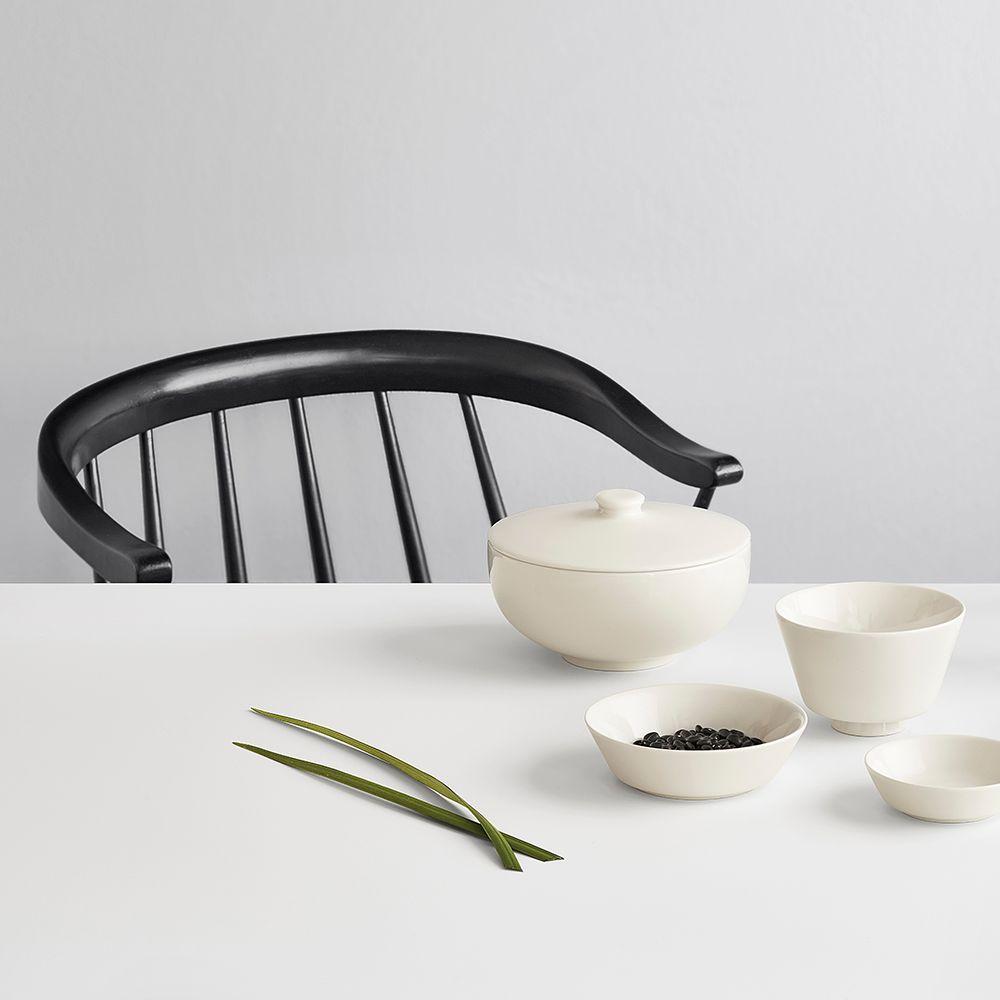 Iittala Teema Tiimi tableware