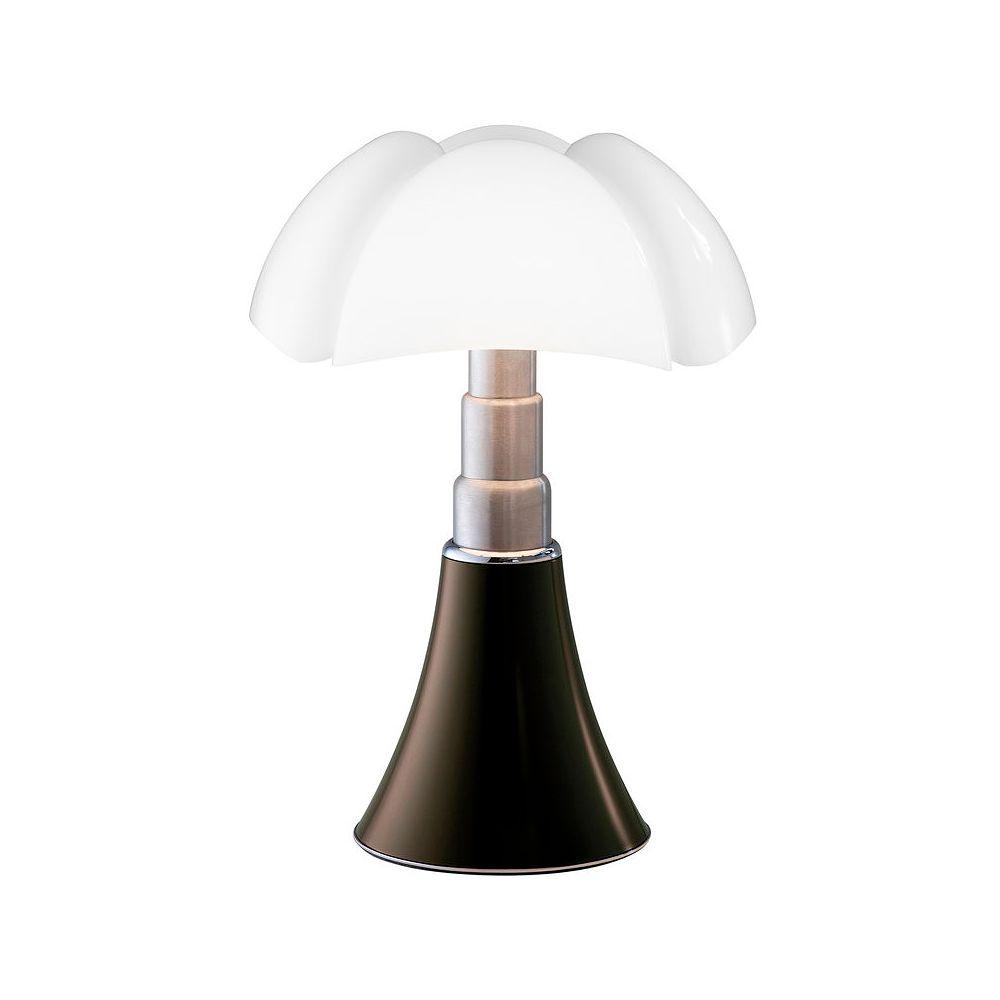 Martinelli Luce Pipistrello lamp