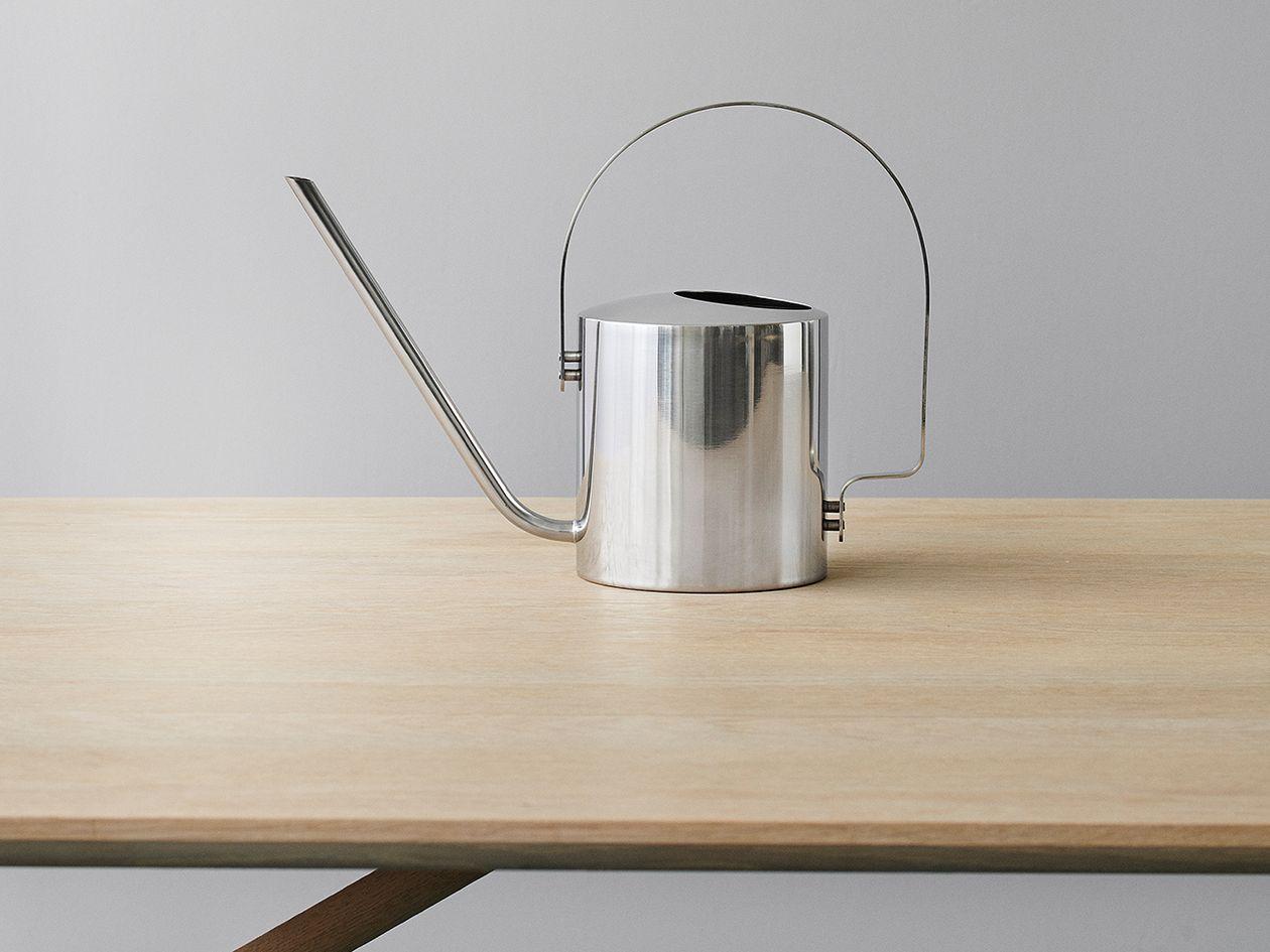 Stelton Original watering can