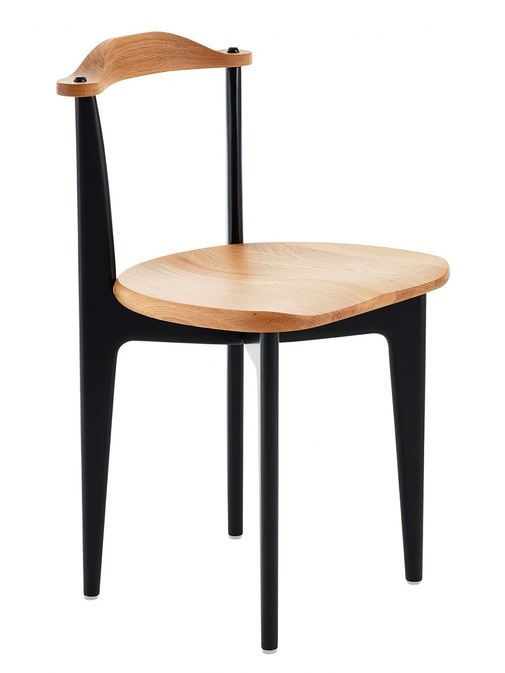 Swedese Thema chair