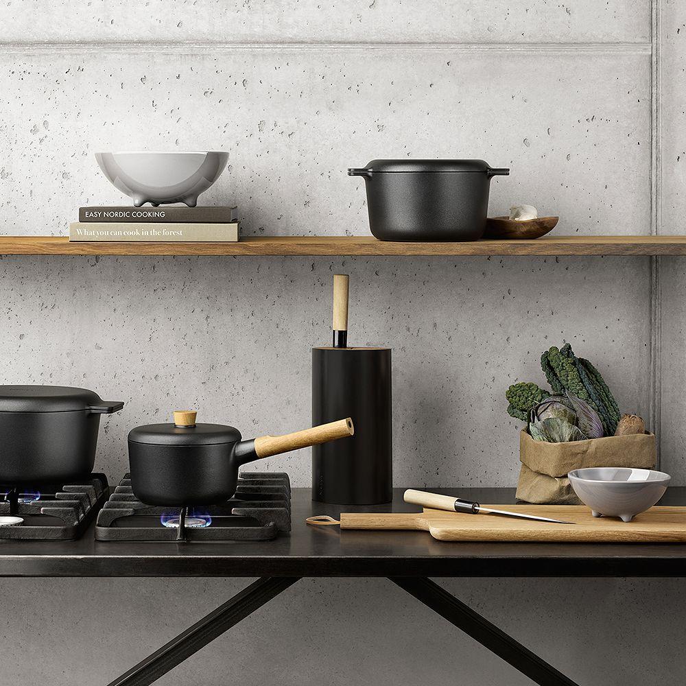 Eva Solo Nordic Kitchen pot