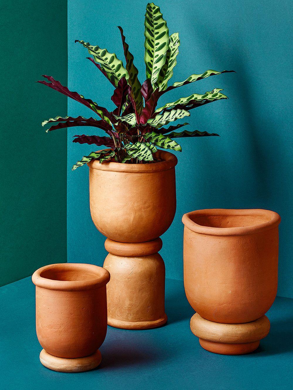 Tero Kuitunen's Mix & Match vases