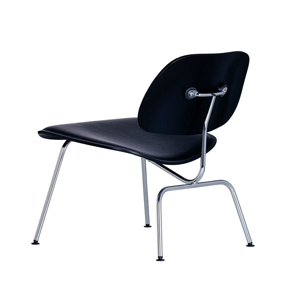 Vitra Plywood Group LCM lounge chair