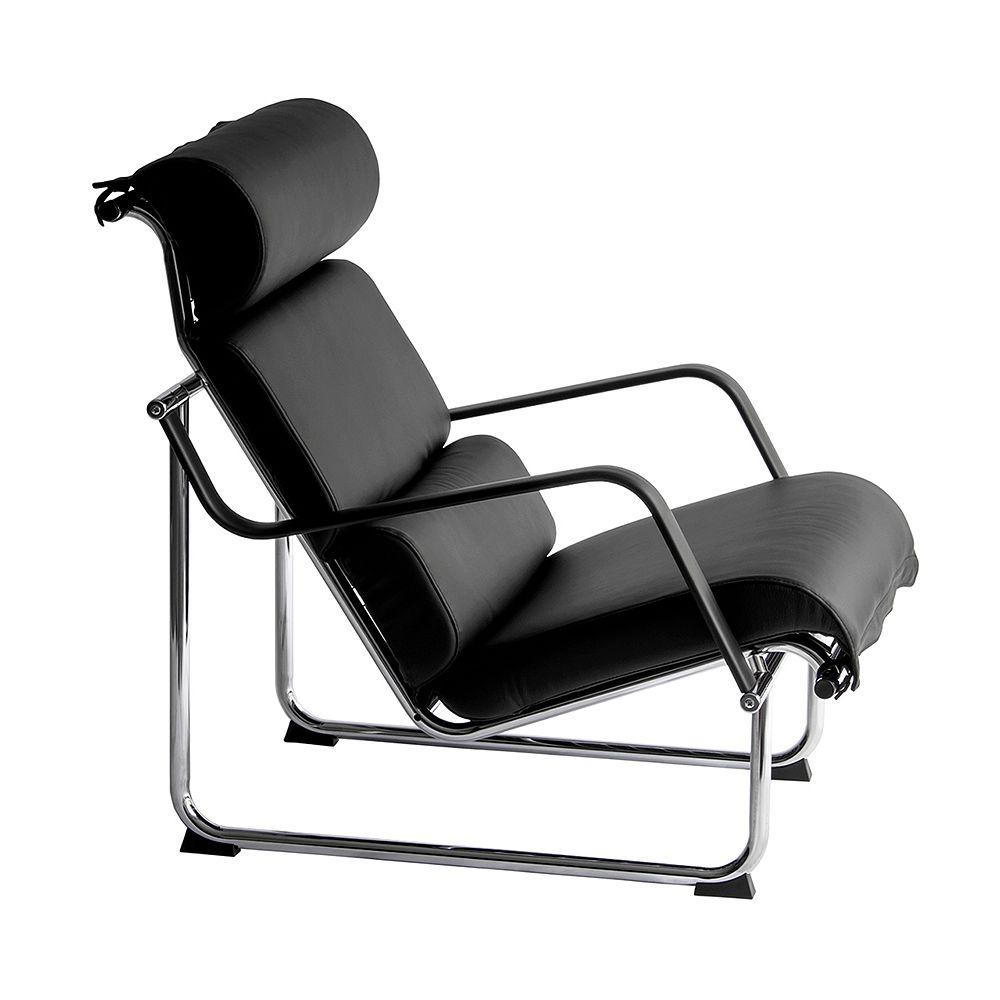 Yrjö Kukkapuro's Remmi chair