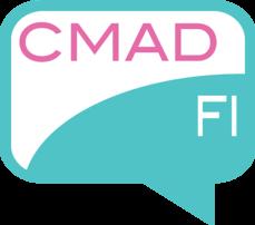 CMADFI 2018