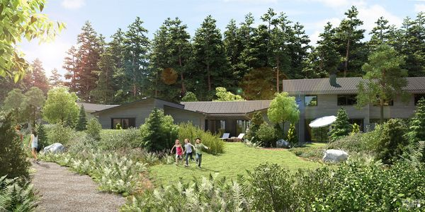 Park Allgäu bekroond als duurzaam vakantiepark